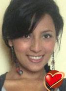 Kolumbianische Frauen kennenlernen - Partnervermittlung Karibik ...