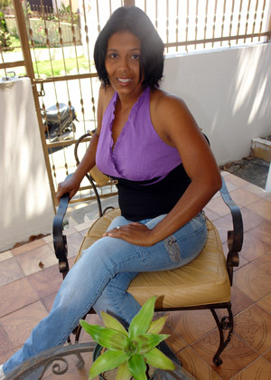 Partnervermittlung-Karibik-News