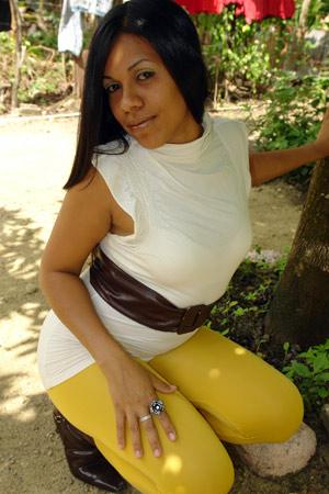 Chiffre Nr. 0428 - Barbara C. ist 28 Jahre