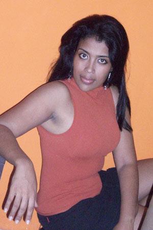 Chiffre Nr. 0444 - Maria C. ist 31 Jahre
