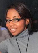 Dominikanische Frauen auf Partnersuche