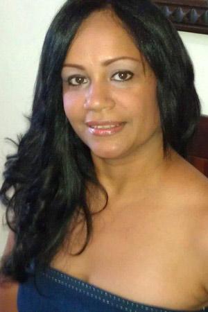 Chiffre Nr. 0553 - Iris G. ist 36 Jahre