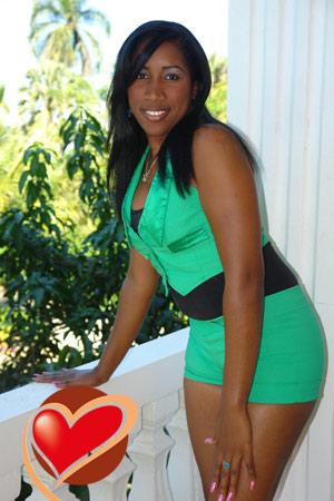 alles inklusive karibik partneragentur karibik frauen aus der ...
