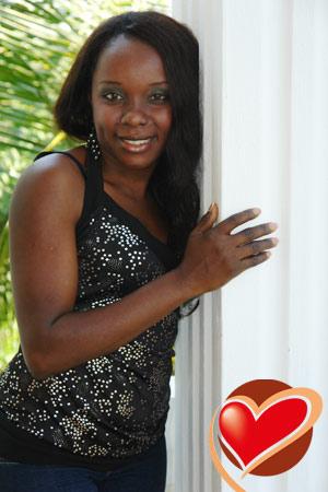 Chiffre Nr. 0622 - Angelita B. ist 35 Jahre