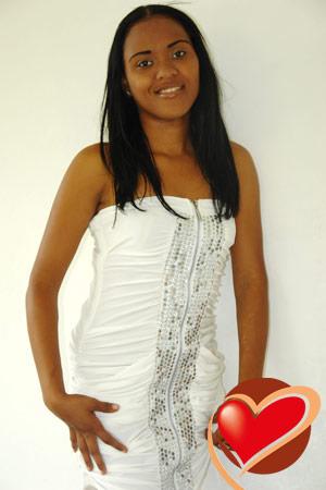 Chiffre Nr. 0658 - Cesarina C. ist 24 Jahre