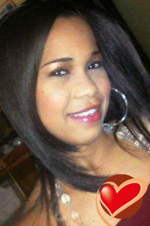 Chiffre Nr. 0695 - Josefina T. ist 24 Jahre