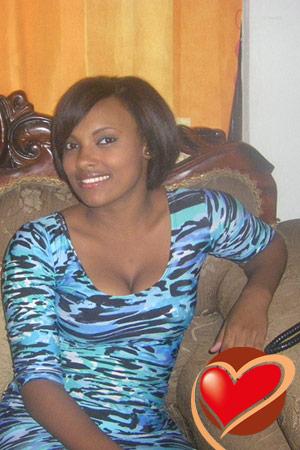 Chiffre Nr. 0698 - Fatima C. ist 21 Jahre