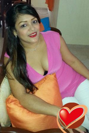 Chiffre Nr. 0708 - Maria R. ist 31 Jahre